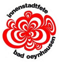 Bad Oeynhausen Innenstadtfete