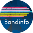 Bandinfo
